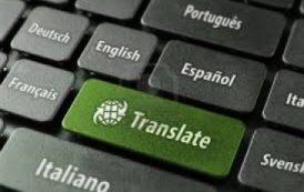 ۱۲راهکار مفید برای موفقیت یک مترجم آزاد
