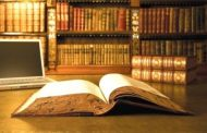 راه تشخیص ترجمه های قبلی کتاب