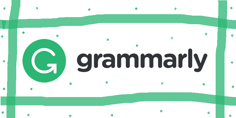 Grammarly چیست؟