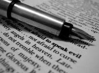 مهارتهای مورد نیاز برای ترجمه و مترجم